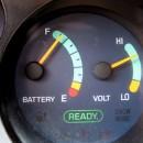 phev_motori_phev_batterie_litio_phev_batteria_al_litio_phev_motori_elettrici_phev_plug_in_auto_elettrica_plug_ing_phev_5