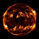 sunrgi_concentratori_solari_sunrgi_concentratore_solare_sunrgi_concentratore_fotovoltaico_sunrgi_concentratore_sunrgi_12