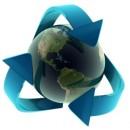 tecnologia_verde_tecnologia_sostenibile_investimenti_tecnologia_pulita_cleantech_tecnologia_verde_tecnologia_sostenibile_1
