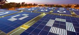 celle_solari_efficienza_conversione_cella_solare_idrogeno_sostenibile_idrogeno_energia_solare_idrogeno_luce_sole_celle_a_combustibile_ornl_spagna_5