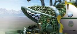 eco_architettura_ecoarchitettura_architettura_sostenibile_piante_alberi_architettura_agricoltura_aereoponica_aereoponico_architettura_aereoponica_5