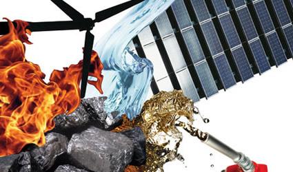 mit_massachusetts_institute_of_technology_mit_ricerca_mit_energia_mit_ricerca_mit_concentratore_solare_mit_energia_solare_mit_3