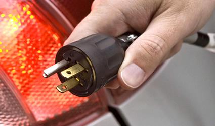 spagna_petrolio_auto_elettriche_auto_elettrica_consumi_petrolio_carburante_combustibile_4