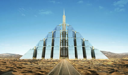 ziggurat_piramide_dubai_architettura_sostenibile_ziggurat_piramide_dubai_ziggurat_sostenibile_timelinks_ziggurat_1