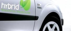 batterie_litio_auto_elettriche_batterie_litio_ioni_auto_ibride_batteria_al_litio_ioni_ener1_3