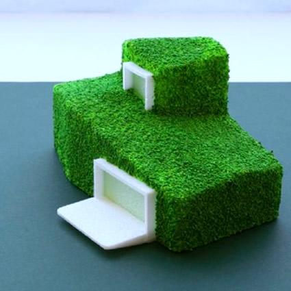 casa_galleggiante_rexwall_isolante_case_galleggianti_materiale_riciclato_polistirene_case_galleggianti_rexwall_vegetazione_3