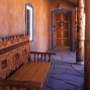 casa_paglia_balle_paglia_costruire_con_paglia_casa_in_paglia_architettura_in_paglia_materiale_ecocompatibile_sostenibile_paglia_13