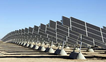 celle_fotovoltaiche_passive_celle_solari_passive_pannelli_solari_passivi_pannelli_fotovoltaici_passivi_energia_solare_seguire_il_sole_3