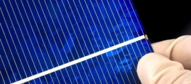 celle_solari_3d_william_yuan_celle_fotovoltaiche_3d_william_yuan_pannelli_fotovoltaici_superefficienti_3d_fotovoltaico_news_william_yuan_4