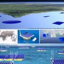 eco_mobile_robot_inquinamento_mare_eco_mobile_robot_inquinamento_oceano_ejiusson_ueda_eco_mobile_robot_3