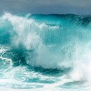 energia_dal_mare_turbine_energia_onde_turbina_energia_fiumi_marine_current_turbine_tidal_sea_gen_seagen_pelamis_wave_power_9
