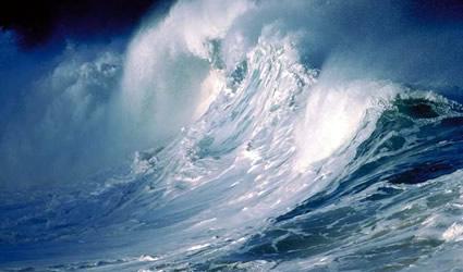 energia_mare_thawt_turbine_mare_thawt_energia_oceano_inghilterra_thawt_turbina_energia_3