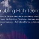 film_solare_sottile_oerlikon_solar_film_fotovoltaico_sottile_energia_solare_silicio_mercato_solare_tecnologia_solare_film_solare_sottile_2