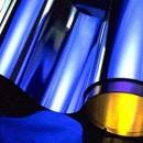 film_sottile_film_fotovoltaico_sottile_film_solare_sottile_energia_solare_film_solare_tecnologia_solare_thin_film_fotovoltaico_film_sottile_film_2012_1 (1)
