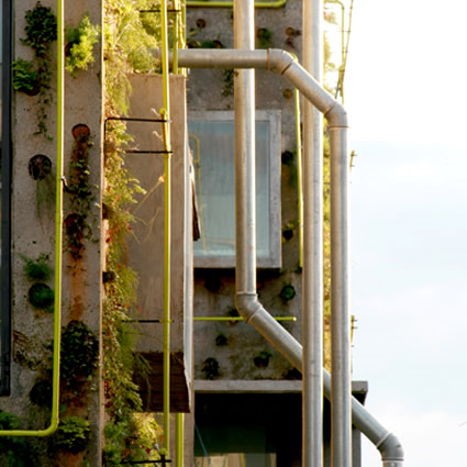 harmonya_57_triptyque_giardino_verticale_edificio_vivente_architettura_dinamica_8