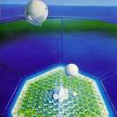 isola_solare_isole_solari_seasteading_colonie_oceaniche_seasteadings_seasteading_vivere_mare_isole_solari_isola_solare_8