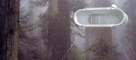 lifepod_yurta_kyu_che_lifepod_yurta_moderna_hi_tech_nomade_yurta_lifepod_1