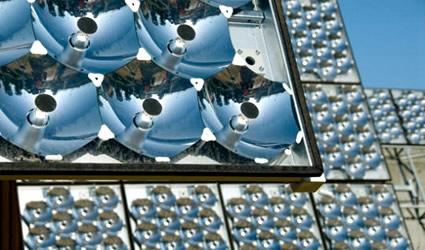 optony_concentratore_solare_film_sottile_optony_nrel_film_sottile_concentrazione_solare_film_fotovoltaico_sottile_film_solare_sottile_optony_4
