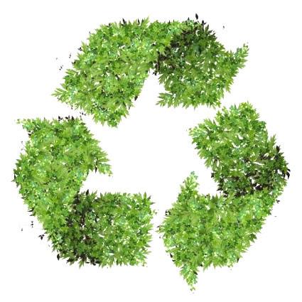 progetto_compostaggio_milano_composter_compostaggio_milano_verde_pubblico_compostaggio_spazi_verdi_pubblici_compostaggio_1