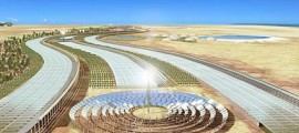 sahara_forest_project_sea_water_greenhouse_sahara_forest_project_energia_acqua_dolce_deserto_sahara_forest_project_1