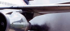 solazyme_soladiesel_biodiesel_alghe_solazyme_biocarburante_alghe_solazyme_biocarburante_aerei_solazyme_biodiesel_aerei_2