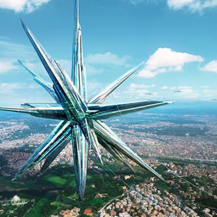 superstar_mobile_china_town_mad_architetti_citta_autosufficiente_architettura_sostenibile_citta_energeticamente_auto_sufficiente_1