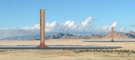 torre_solare_namibia_sviluppo_sostenibile_torre_energia_solare_coltivazione_agricolture_torre_energia_solare_2