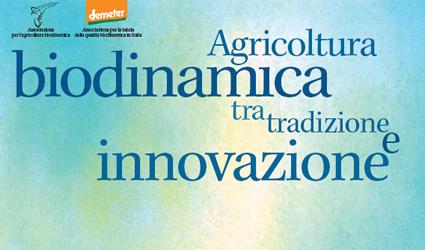 agricoltura_biodinamica_convegno_agricoltura_biodinamica_agricoltori_biodinamici_associazione_nazionale_agricoltura_biodinamica_2
