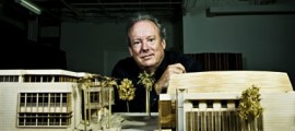 architettura_sostenibile_ william_mcdonough_cradle_to_cradle_design_sostenibile_materiali_sostenibili_prodotti_sostenibile_progettazione_sostenibile_1