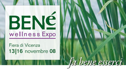 bene_vicenza_eco_wellness_resort_wellness_hotel_bene_vicenza_2008_bene_benessere_fiera_eco_wellness_vicenza_3 (1)