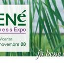 bene_vicenza_eco_wellness_resort_wellness_hotel_bene_vicenza_2008_bene_benessere_fiera_eco_wellness_vicenza_3