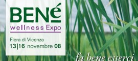 bene_vicenza_eco_wellness_resort_wellness_hotel_bene_vicenza_2008_bene_benessere_fiera_eco_wellness_vicenza_3