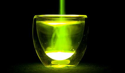 biodiesel_alghe_biocarburante_alghe_biocarburanti_alghe_coltivazione_alghe_combustibile_alghe_greenfuel_boeing_alghe_3