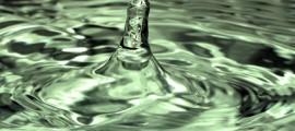 butanolo_biocarburante_cobalt_biofuels_butanolo_produzione_biocarburanti_etanolo_batteri_biocarburante_butanolo_4_generazione_3