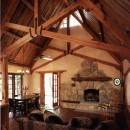 casa_sostenibile_casa_tutoli_architettura_sostenibile_tutoli_casa_naturale_tutoli_argilla_terra_paglia_sabbia_casa_tutoli_1