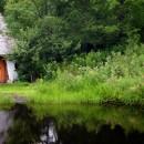 casa_sostenibile_casa_tutoli_architettura_sostenibile_tutoli_casa_naturale_tutoli_argilla_terra_paglia_sabbia_casa_tutoli_6