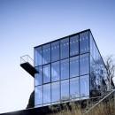 case_prefabbricate_casa_prefabbricata_architettura_sostenibile_werner_sobek_case_prefabbricate_r129_r128_h16_casa_prefabbricata_sostenibile_7