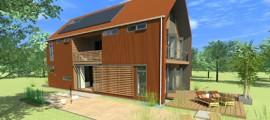 case_prefabbricate_casa_prefabbricata_sostenibile_mkhearth_casa_sostenibile_prefabbricata_casa_passiva_casa_naturale_efficienza_energetica_1