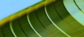 celle_solari_arrotolabili_energia_solare_cella_solare_arrotolabile_celle_fotovoltaiche_cella_fotografica_1