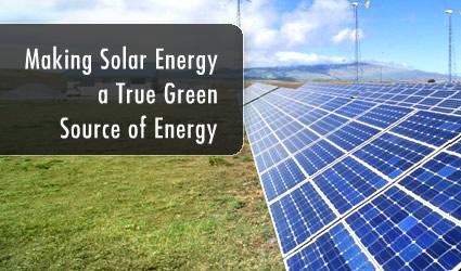 celle_solari_biosolar_celle_solari_biodegradabili_celle_fotovoltaiche_biodegradabili_celle_solari_sostenibili_1