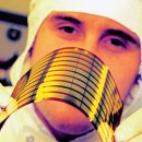 celle_solari_organiche_cella_solare_organica_cigs_vita_celle_solari_celle_fotovoltaiche_efficienza_5