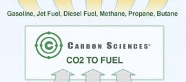 co2_carburante_co2_combustibile_idrocarburi_carbon_sciences_co2_emissioni_co2_carburante_1