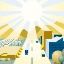 concentratori_solari_skyfuel_concentratore_solare_skyfuel_energia_solare_termica_concentratori solari_solare_termico_skyfuel_1