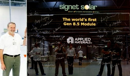 film_solare_sottile_silicio_film_fotovoltaico_silicio_signet_solar_film_sottile_applied_materials_film_solar_sottile_1