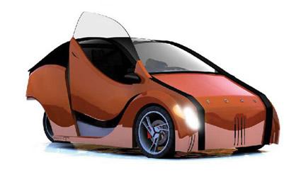 ford_t_modello_fordt_auto_aria_compressa_motore_aria_compressa_trasporto_sostenibile_6