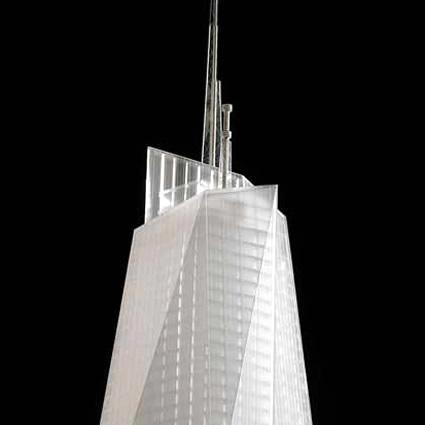 grattacielo_sostenibile_architettura_sostenibile_grattacielo_verde_cook_fox_bank_of_american_grattacielo_verde_2