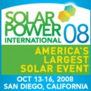 international_solar_power_skyfuel_mma_renewable_sungevity_wattobt_optisolar_solarcity_solyndra_signet_solar_energia_solare_1 (1)