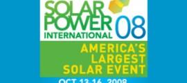 international_solar_power_skyfuel_mma_renewable_sungevity_wattobt_optisolar_solarcity_solyndra_signet_solar_energia_solare_1