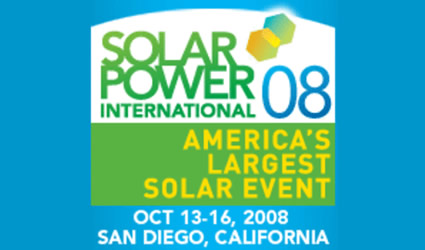 international_solar_power_skyfuel_mma_renewable_sungevity_wattobt_optisolar_solarcity_solyndra_signet_solar_energia_solare_1