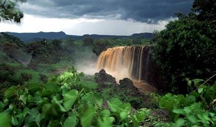 parco_eolico_etiopia_energia_eolica_africa_energia_eolica_africa_vergnet_parco_eolico_2